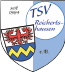 TSV Reichertshausen e.V.
