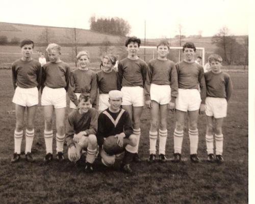 Schüller 1964
