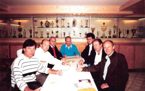 Festausschus 1989