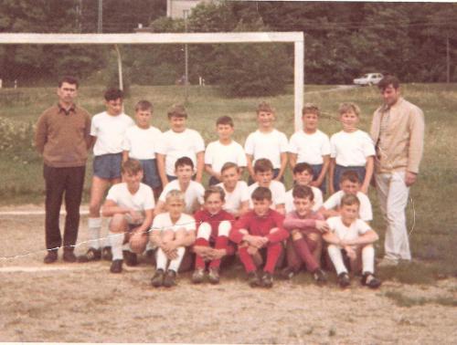 Schüller 1966