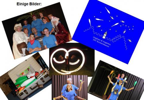 jonglieren-