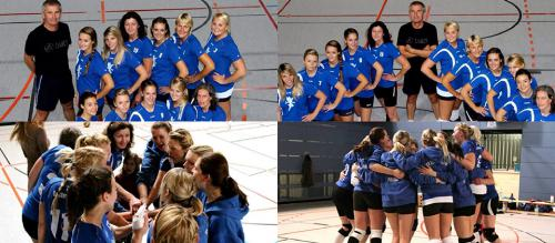 Volleyball-3